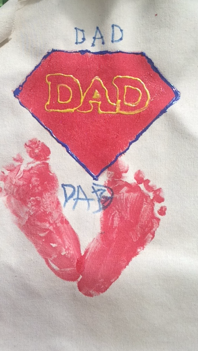 fathers-day-craft-idea3-2017