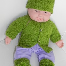 greenbabysuit7